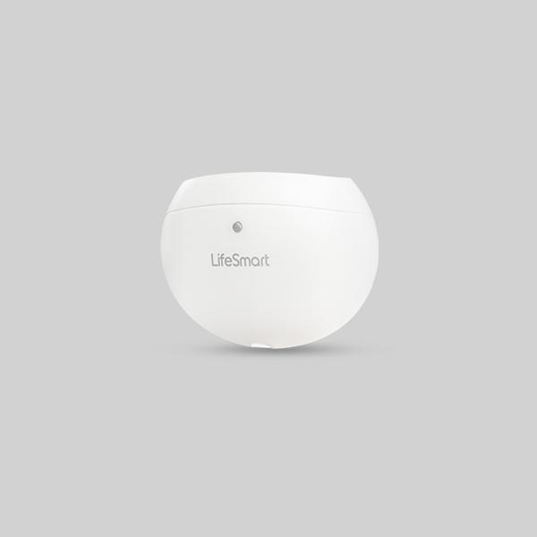 LS water leak sensor