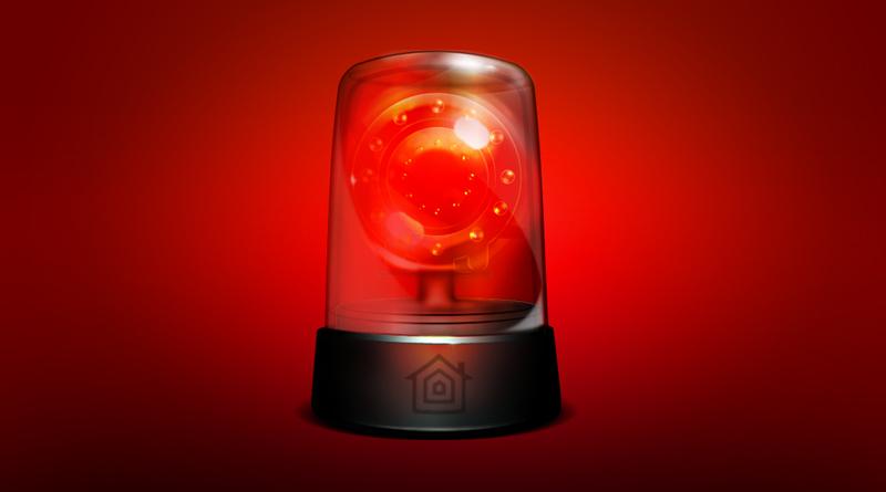 HomeKit Alarm System in 3 Easy Steps!