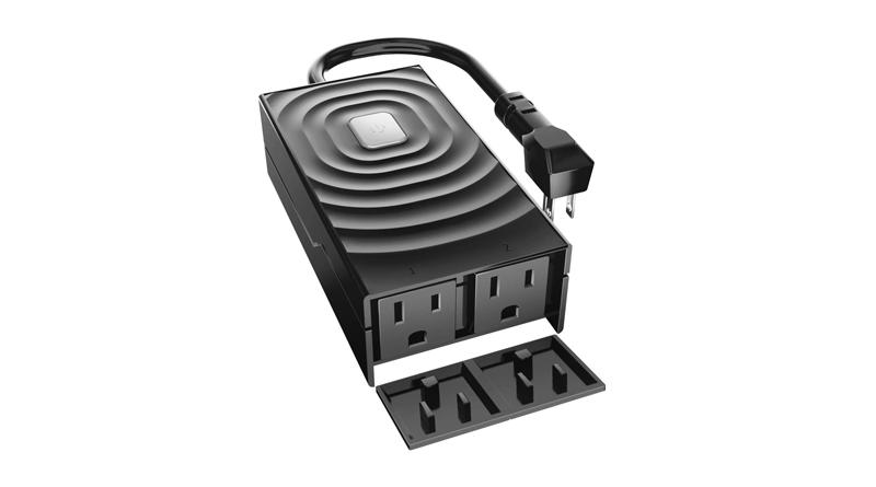 WWNMJ Smart Phone Smartphone Plug Earphone Plug Charm WWNMJKSDI829
