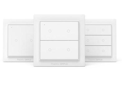 Aqara/Opple Smart Wireless Switch