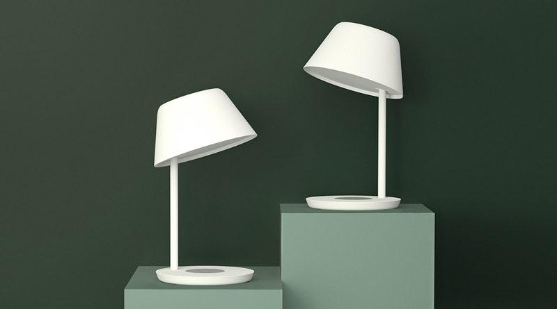 Yeelight Star/Staria Desk Lamp Pro