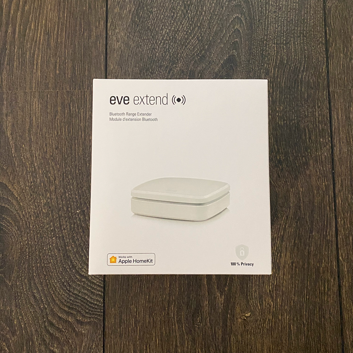 Eve Extend Review Homekit News And Reviews