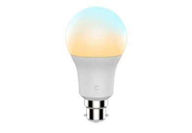 Cygnett Smart Wi-Fi Ambient White Bulb