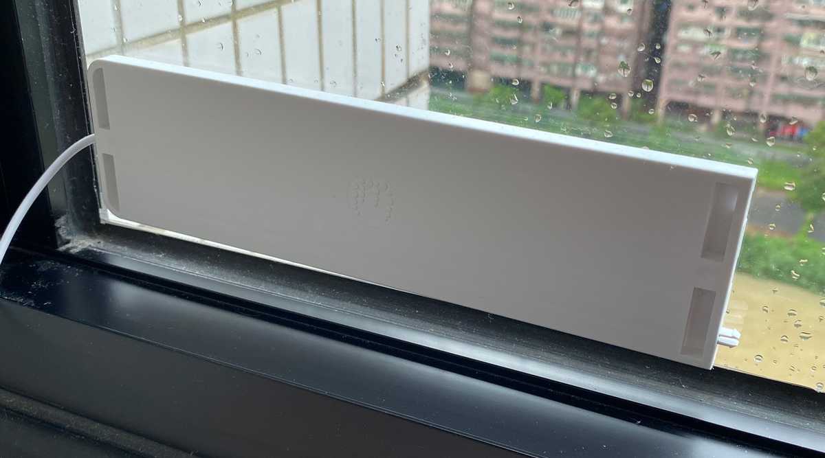 Soma Smart Shades 20 with Soma Connect review – Homekit News and ...