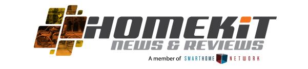 Homekit News and Reviews