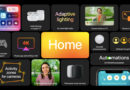 How iOS 14 Could Make Managing Your HomeKit Home Easier