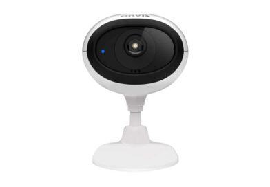 Onvis C3 Smart Indoor Camera