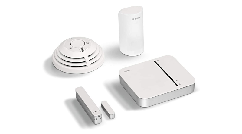 Bosch Smart Home Smart Plug