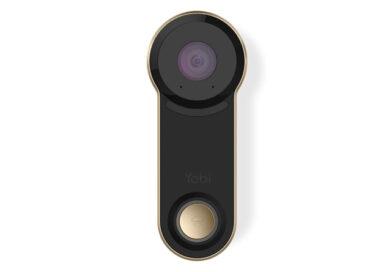 Yobi B3 Video Doorbell