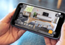 HomeKit Secure Video Explained