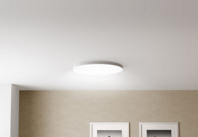Mi Smart LED Ceiling Light 450