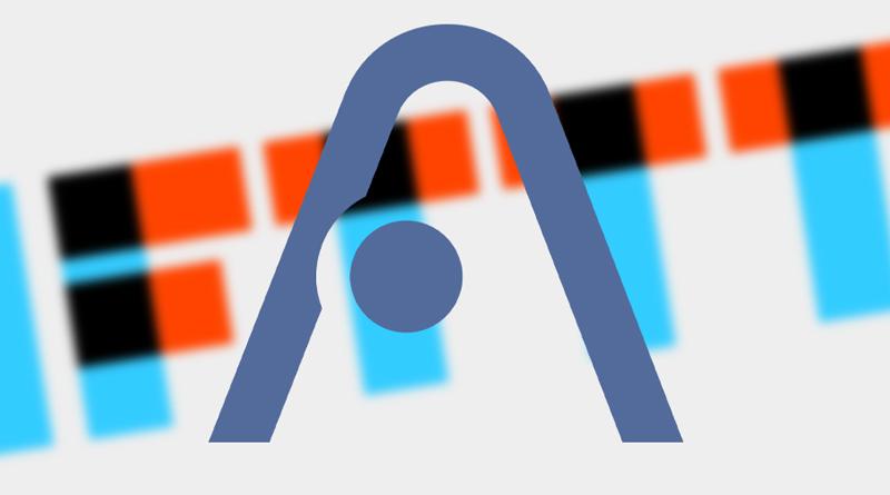 Aqara agrega soporte oficial IFTTT