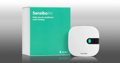 Sensibo Air Smart AC Controller (review)