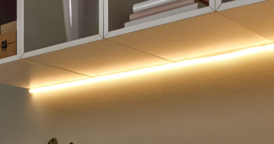 Ikea Myrvarv Light Strip (review)