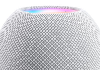 Top 7 Uses for a Homepod Mini in your Homekit Smart Home