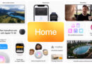 WWDC21 And The Updates to Apple Homekit