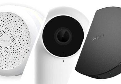 Aqara Hubs – Choose the Right Hub For Your HomeKit Home