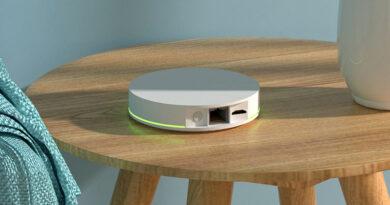 ZemiSmart Release HomeKit Compatible Zigbee Hub and Devices
